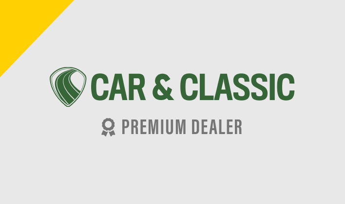 Premium Dealer placeholder image