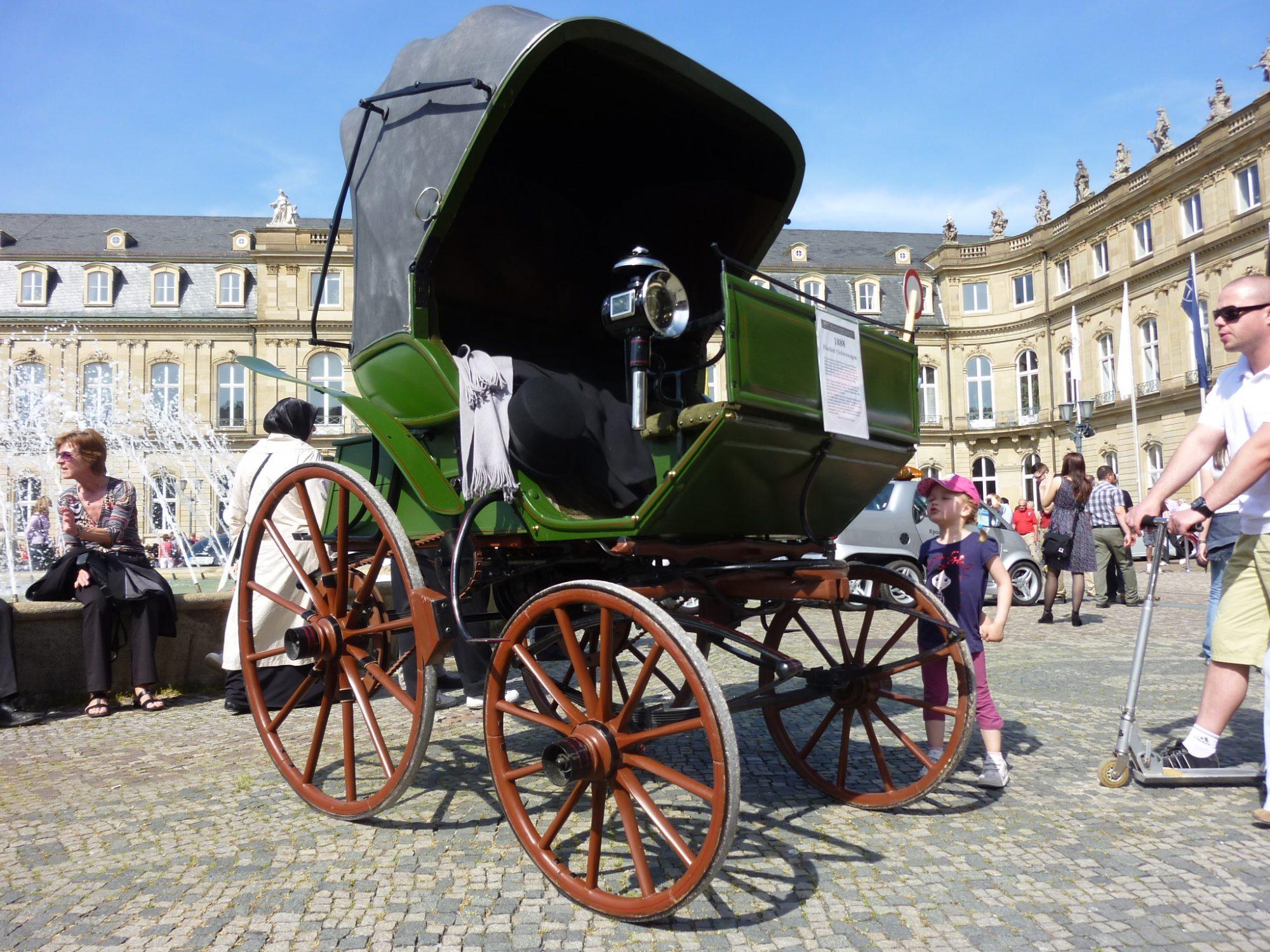 EV, electric car, electric vehicle, Flocken, Elektrowagen