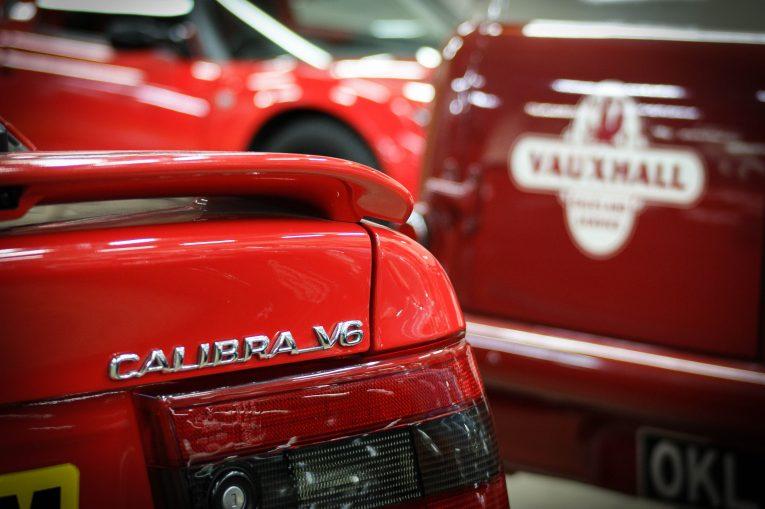 Vauxhall, Vauxhall Calibra, Vauxhall heritage, Calibra V6, carandclassic, motoring, automotive, classic Vauxhall, retro Vauxhall, Vauxhall Cavalier, motoring, automotive, Calibra buying guide