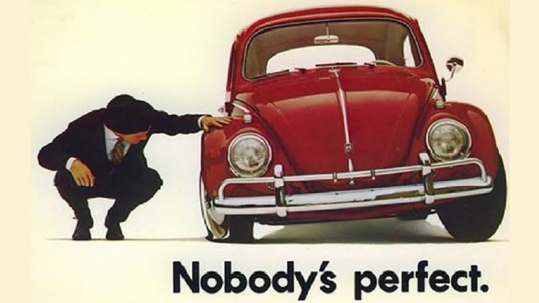 Car, car advert, classic car, advert, motoring, automotive, carandclassic, carandclassic.co.uk, classic car, retro car, car commercial, Austin, Ford, Vauxhall, MG, Mini, Volkswagen