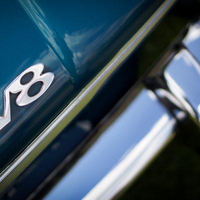 Wallingford, Wallingford vehicle rally, classic car, car meet, car event, Rover P6