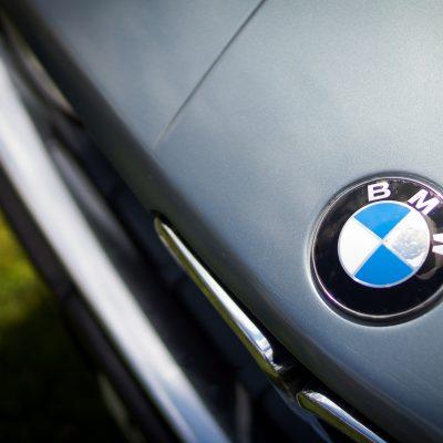 Wallingford, Wallingford vehicle rally, classic car, car meet, car event, BMW, E28
