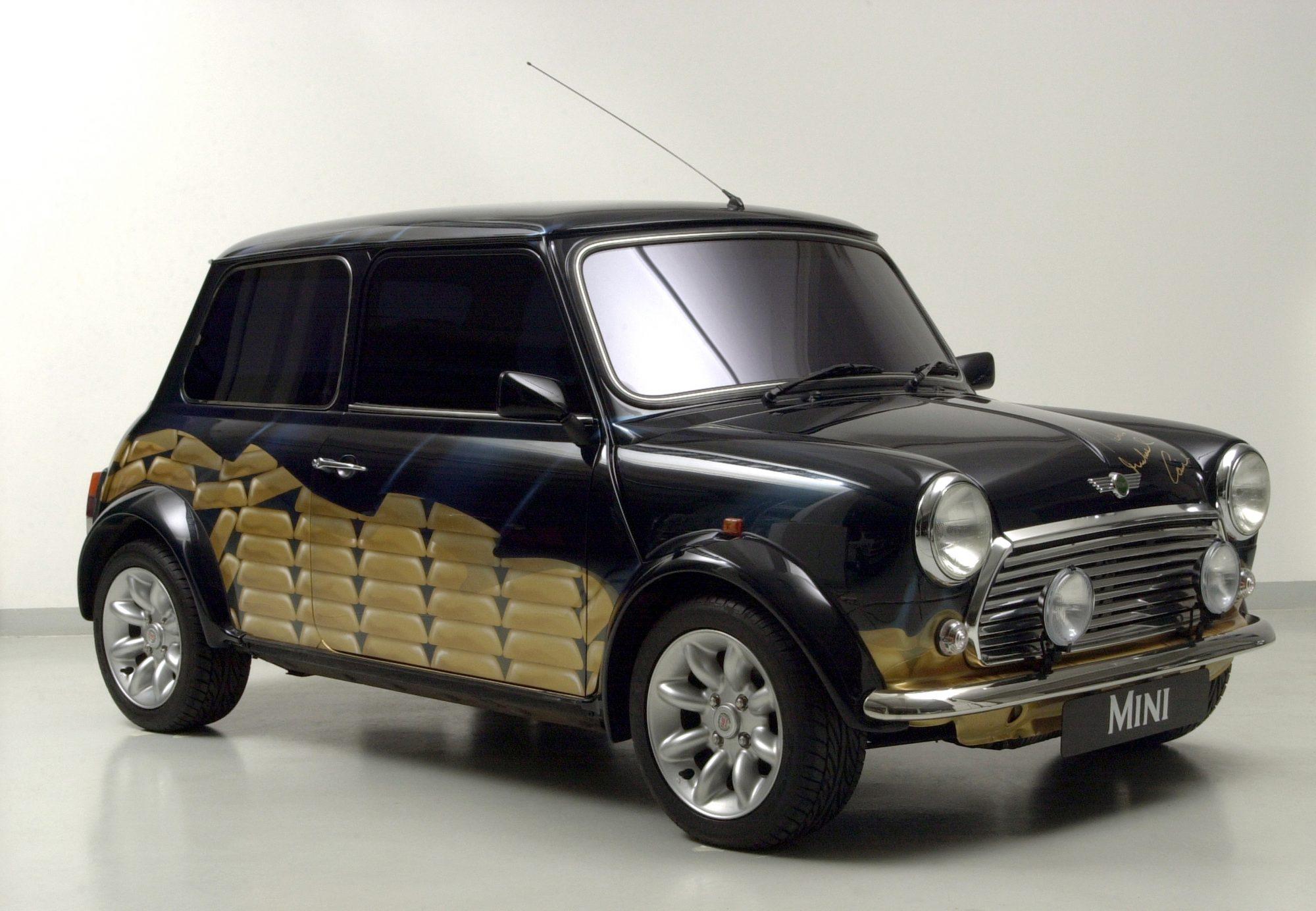 Mini, Austin Mini, Rover Mini, Classic Mini, Mini Buying guide, Mini modified