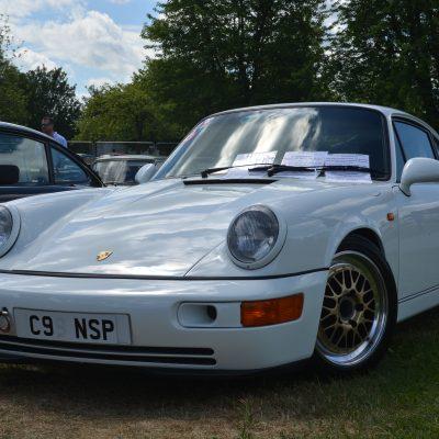 Motorsport, Motorsport at the Palace, Crystal Palace, London car show, classic car, show, classic motorsport, 911