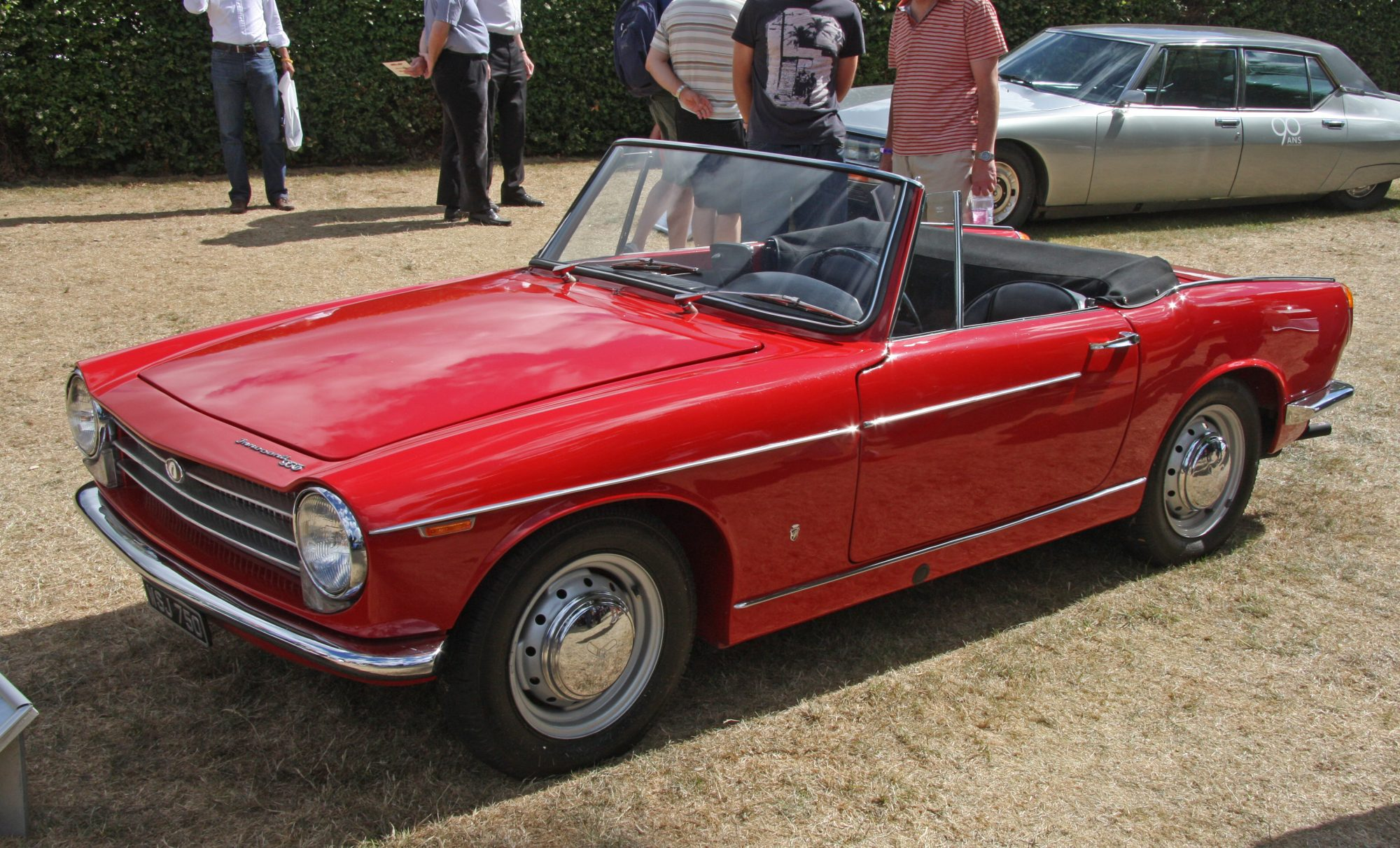 carandclassic, carandclassic.co.uk, italy, italian car, fiat, lancis, lamborghini, ferrari, integrale, alfa romeo, classic car, retro car, motoring, automotive