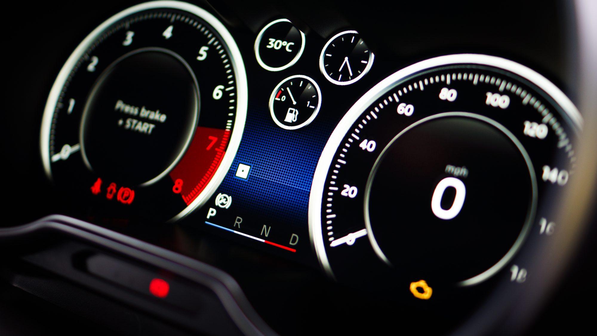 Alpine, Alpine A110, A110, Renault, turbocharged, Top Gear, sports car