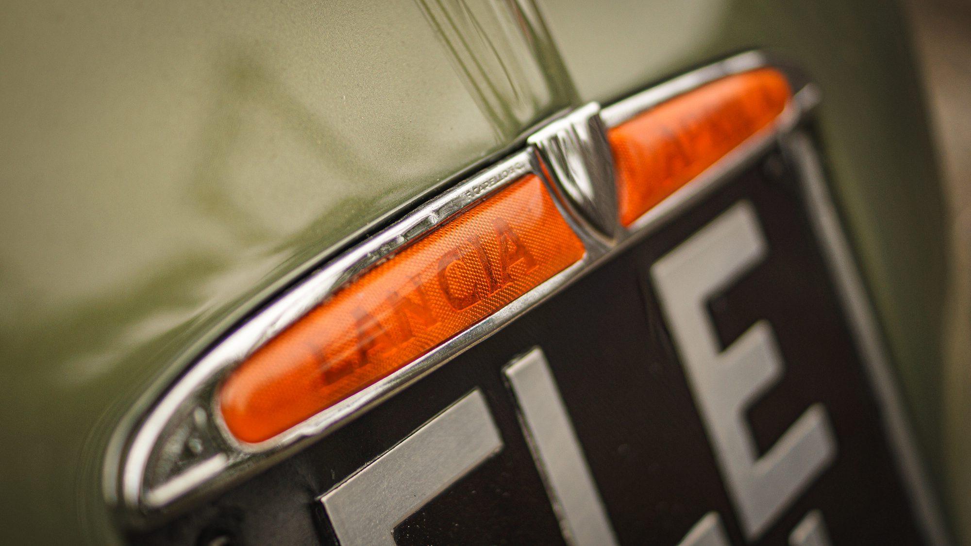 Cars & Car Stuff - cover