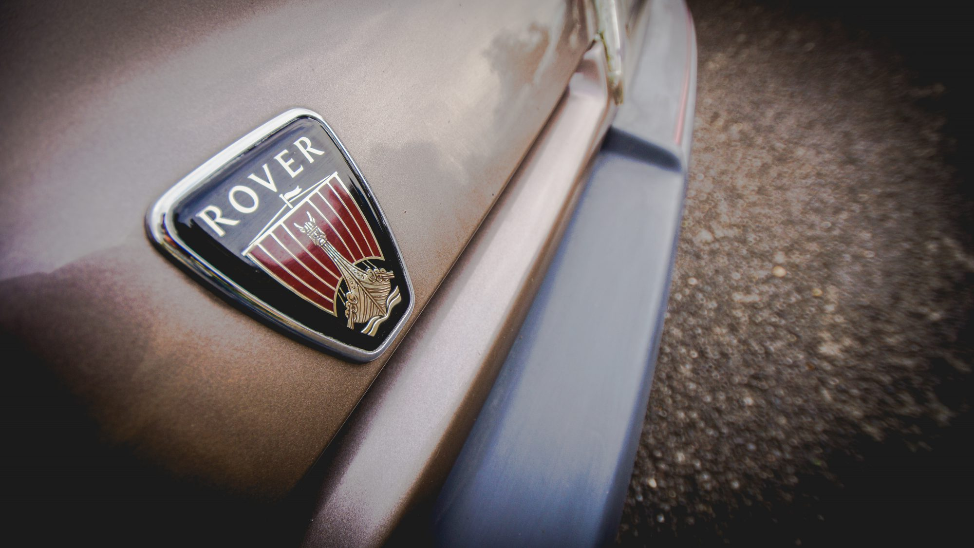 Rover, Rover 200, Rover 400, Rover R8, R8, 200, 400, Rover R8 Launch, Rover 200 and 400 Owner's Club, classic car, retro car, motoring, automotive, carandclassic, carandclassic.co.uk