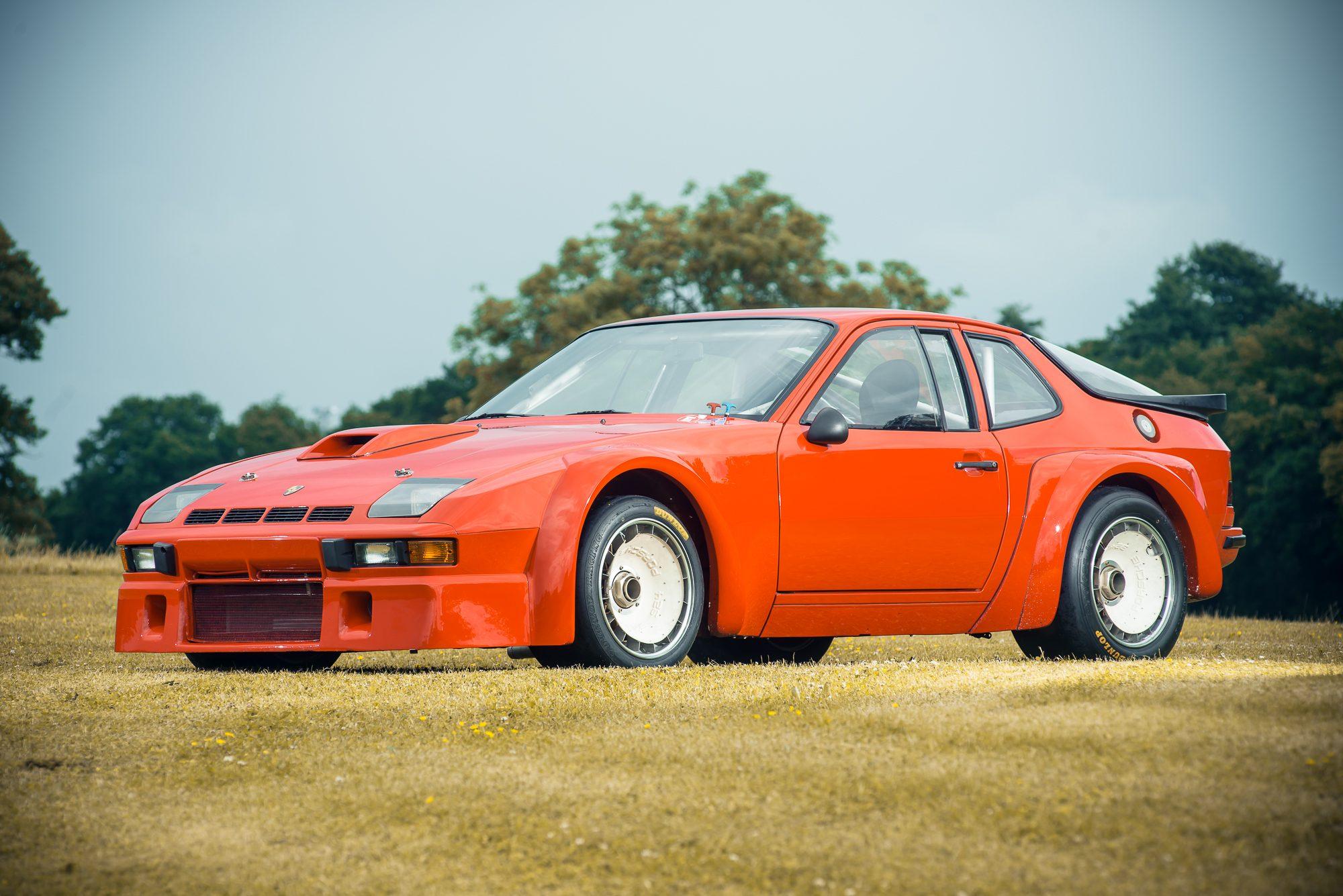 Porsche, Porsche Taycan, 911, 996, 924, 356, 928, 930, GT2, GT2 Turbo, Porsche Turbo, classic Porsche, carandclassic, carandclassic.co.uk, motoring, automotive, classic car, retro car,