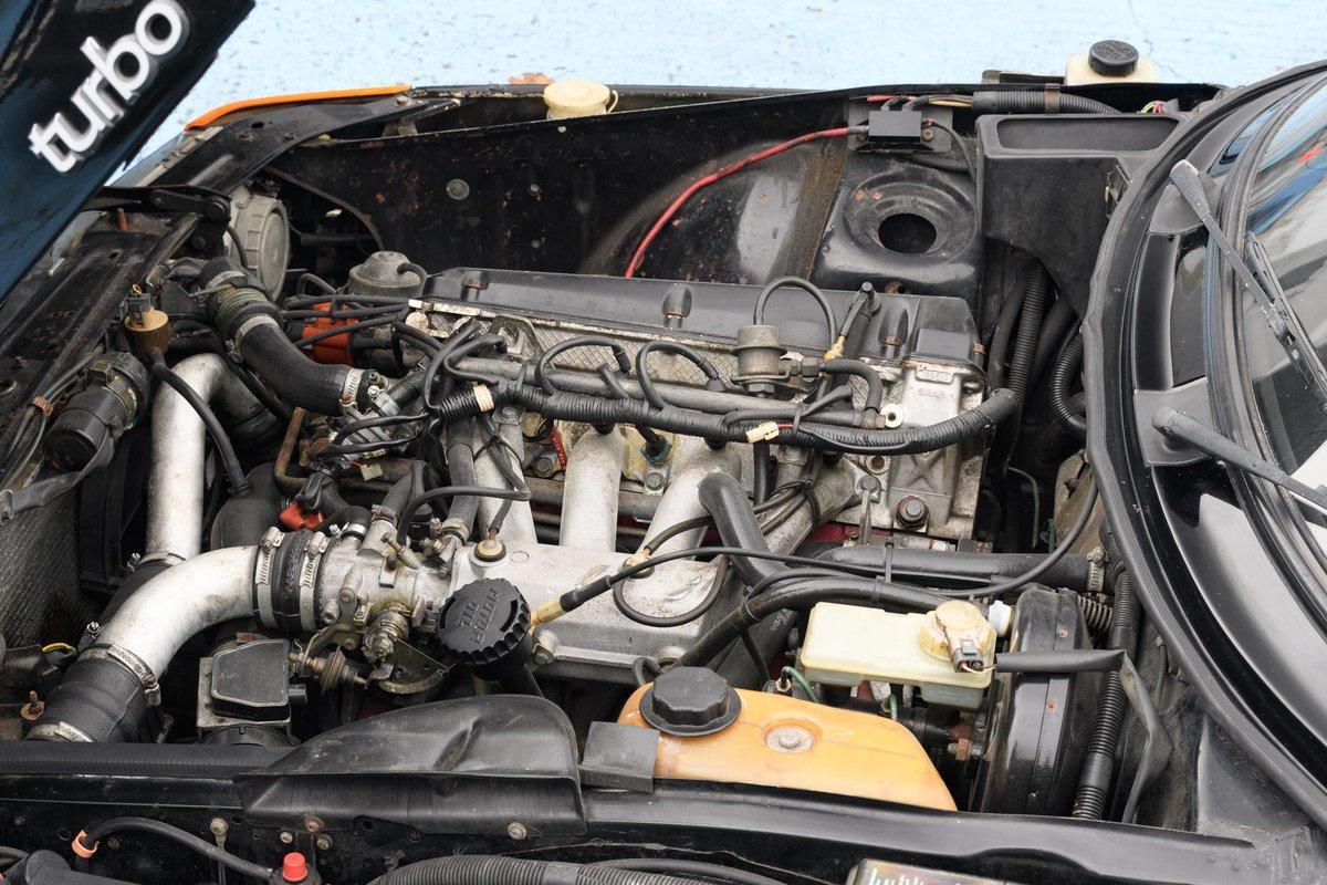 Saab 900 Turbo, Saab 900, 900 Torbo, Saab Turbo, Saab, Turbo, 900, classic car, retro car, motoring, automotive, carandclassic, carandclassic.co.uk, Saab buying guide