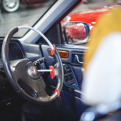 NEC Lancaster Classic Motor Show. Classic Motor Show, NEC Classic, classic car, retro car, motoring, automotive, carandclassic, carandclassic.co.uk, motoring, automotive, Ford, Vauxhall, Audi, Rover, AAlfa Romeo, Ferrari, Porsche, Nissan, Volkswagen, Triumph, Citroen, Chevrolet, Datsun, classic car event, retro car event