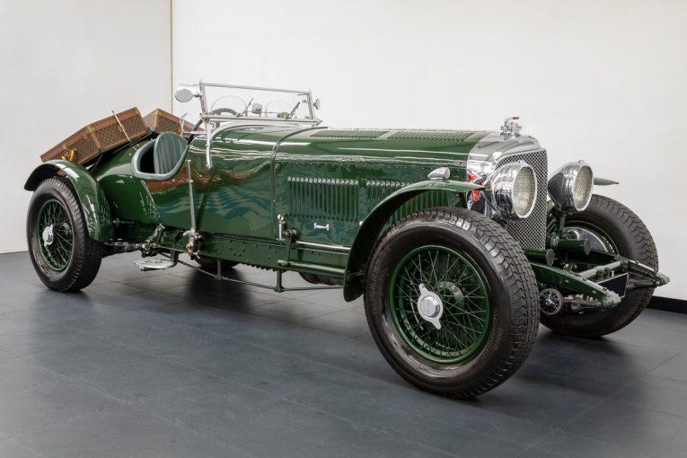 bentley, bentley 8 litre, classic bentley, pre war car, Brooklands, motoring, automotive, classic car, retro car, veteran car, vintage car, luxury car, carandclassic, carandclassic.co.uk