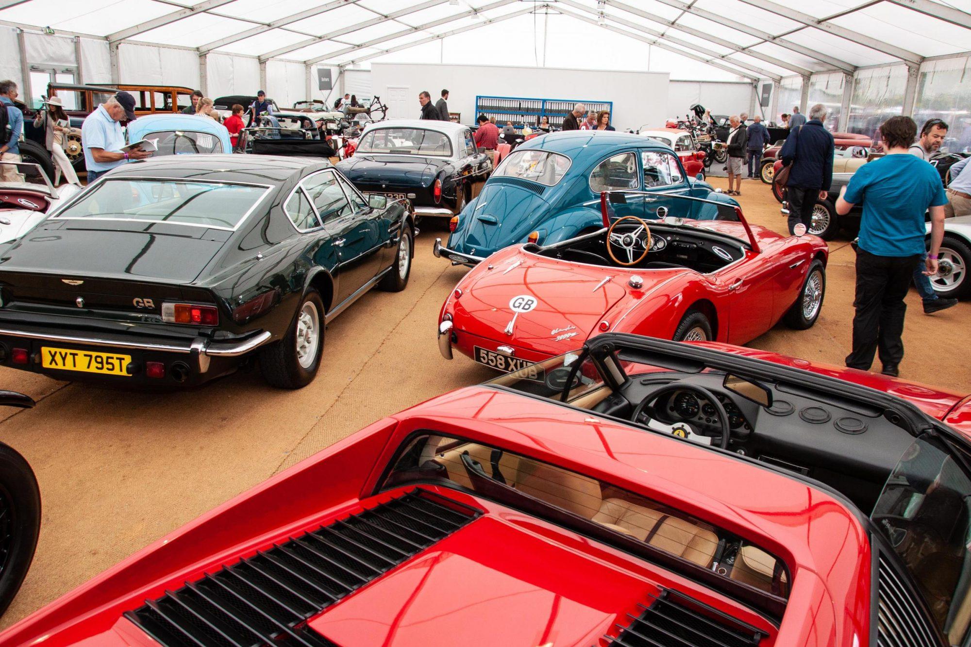auction, classic car auction, classic car buying, classic car, retro car, motoring, automotive, carandclassic, carandclassic.co.uk,