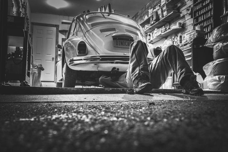 Beetle, Volkswagen beetle, VW, Volkswagen, Bug, air cooled, classic car, retro car, motoring, automotive, classic car, retro car, german classic car, old timer, carandclassic, carandclassic.co.uk, Volkswagen Beetle Buying Guide