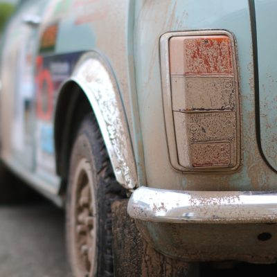 Historic Rally Car Register, HRCR, classic rally car, Gaydon, Gaydon Motor Museum, classic rally car, retro rally car, Mini, Mini Cooper, WRC, Ford, Ford Escort, Escort Mk1, Lancia, Lancia Delta, Carandclassic, carandclassic.co.uk, Jaguar, Mk2 Jaguar, Volvo, Volvo 144, Austin, Austin maxi