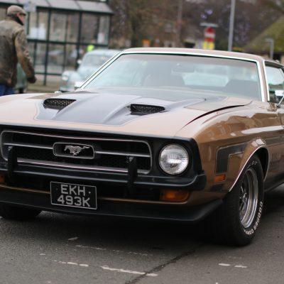 classic car show, really loud, Morris, Ford, Vauxhall, Humber, Warburg, Plymouth, Dodge, Poniac, Volvo, Austin, Renault, classic car meet, car show, Brackley classic car show, Brackley meet, carandclassic, carandclassic.co.uk