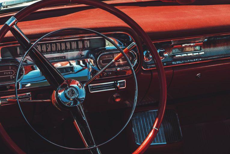 carandclassic.co.uk, carandclassic, motoring, automotive, classic car, retro car, daaily classic, classic car daily driver, Mercedes-Benz, mercedes-Benz W124, W124, Mini, Rover Mini, Austin Mini, Volvo, Volvo 240, Volkswagen, Volkswagen Golf, Golf, VW, VW Golf, BMW, BMW 5 Series, 5 Series, E34 5 Series, E34