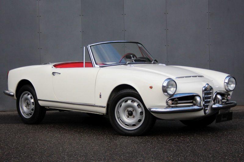 classic car, retro car, roadster, convertible, motoring, AUTOMOTIVe, MGF, MG, Audi, Alfa Romeo, TVR, Saab, open top motoring, carandclassic, roadster, convertible,