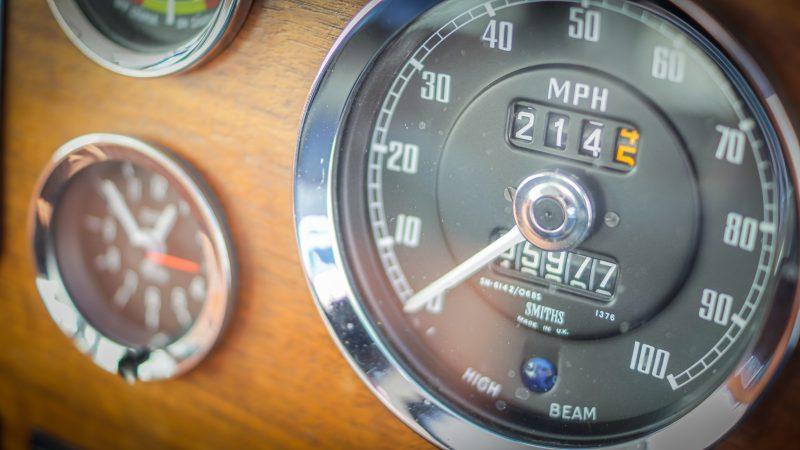 Austin, Austin Maxi, Maxi, Landcrab, British Leyland, British Motor Company, classic car, retro car, motoring, automotive, classified of the week, Austin maxi for sale, survivor car, motoring, automotive, carandclassic, carandclassic.co.uk