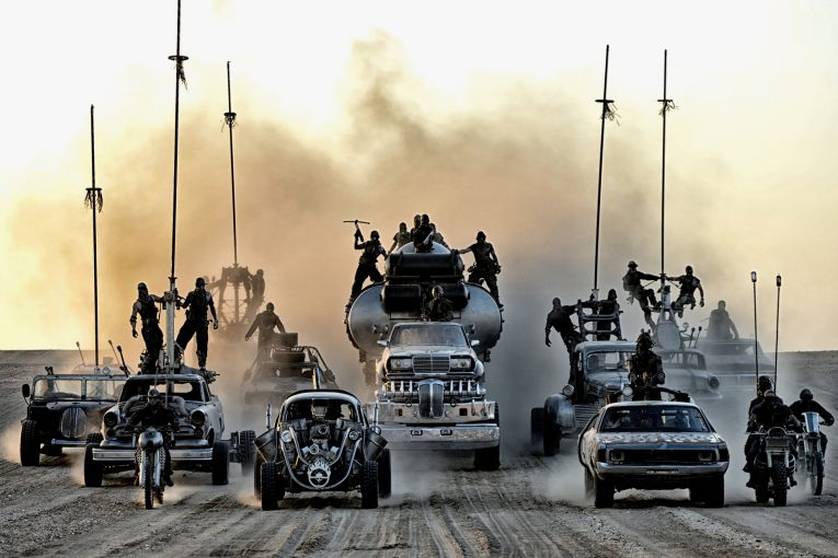 Mercedes-Benz, Unimog, W123, Mercedes W123, Issigonis, Mini, Austin Mini, Rover Mini, BMW, BMW E38, E38, Land Rover, Land Rover Series 1, classic car, retro car, motoring, automotive, carandclassic, carandclassic.co.uk, classic car, retro car, corona, corona virus, Covid-19, apocalypse, car, cars, Mad Max