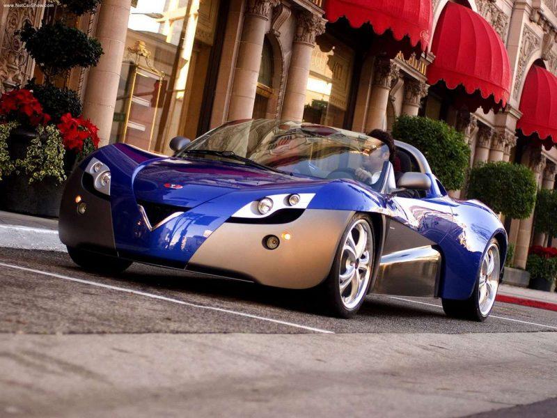 Venturi, Venturi cars, super car, French car, classic car, retro car, motoring, automotive, V8, V6, sports car, car and classic, carandclassic.co.uk, retro, classic
