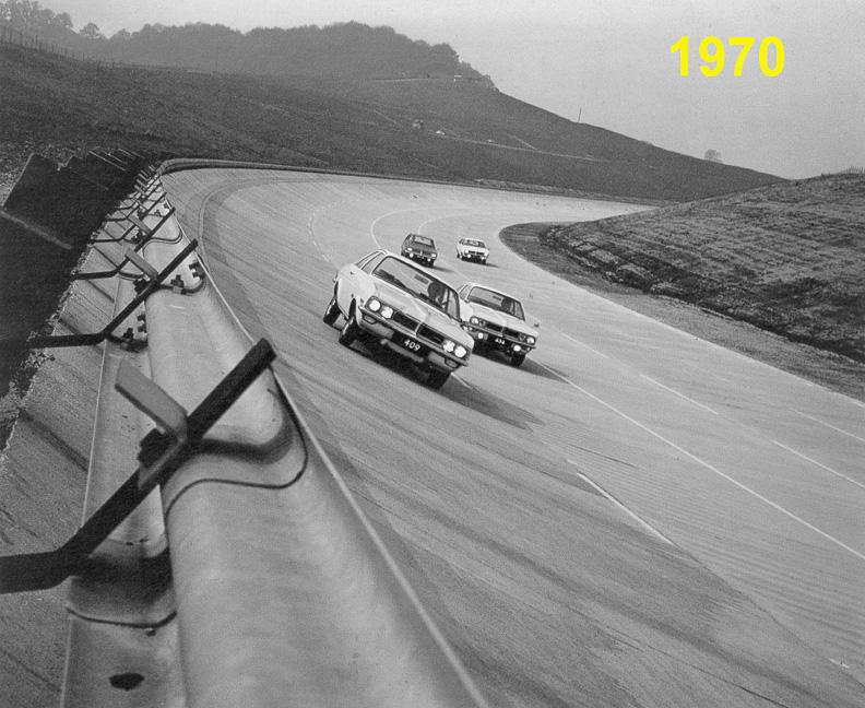 Millbrook, Millbrook proving ground, car testing, car development, motoring, automotive, classic car, retro car, top gear, james bond, movie set, alpine circuit, motoring, automotive, carandclassic.co.uk, car and classic
