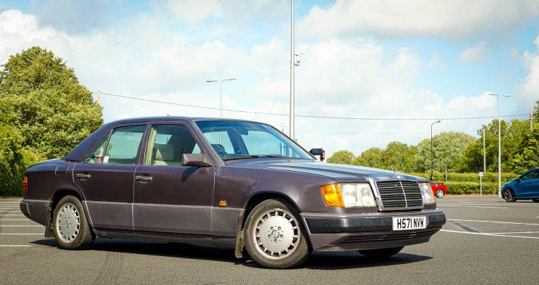 classic, classic car, retro car, modern classic, car and classic, carandclassic.co.uk, motoring, automotive, classic car blog