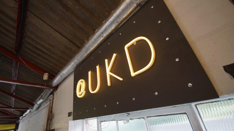 UKD, UKD Auto, classic car, restoration, project car, Volkswagen, classic Volkswagen, motoring, automotive, company profile, car and classic, carandclassic