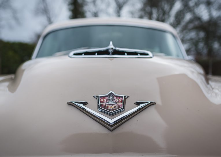 American, Classic American, Lincoln, Lincoln Continental, 1948 Ford, DeSoto, DeSoto Firedome, Studebaker, Studebaker Business Coupe, Harley Davidson, V8, motoring, automotive, classic car, retro car, car and classic auctions, car and classic,