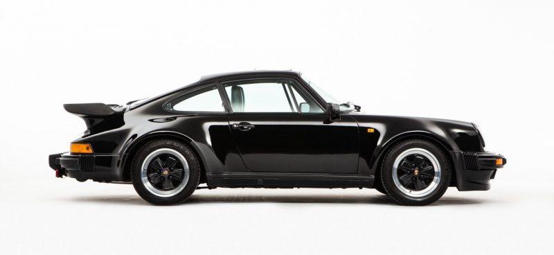 Porsche, porsche 930, 930 turbo, 911 turbo, porsche 911 turbo, classic car, retro car, supercar, performance car, carandclassic, carandclassic.co.uk