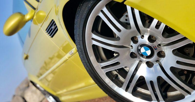 BMW, BMW M3, E46 M3, M3 Convertible, M Power, performance car, classic car, motoring, automotive, car and classic, carandclassic.co.uk, retro car, car, cars