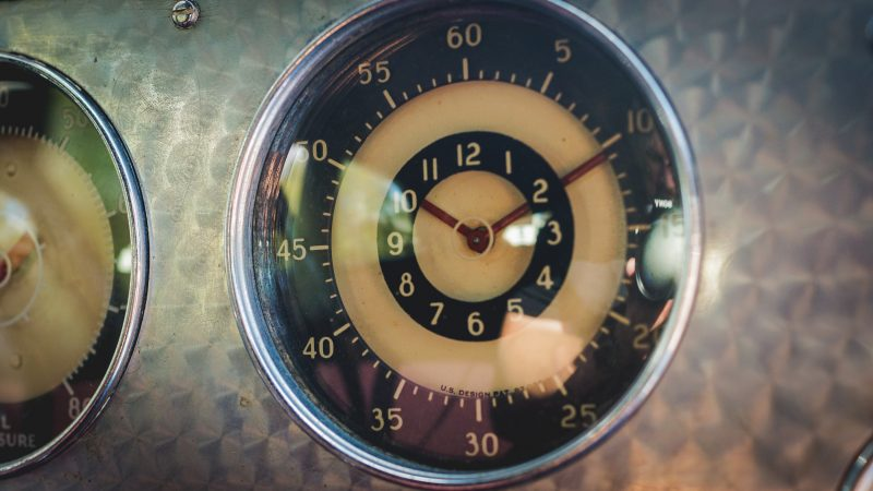 Cord, Cord 812, 812, Cord 812 Supercharged, Supercharged, American, American car, hot rod, classic car, retro car, motoring, automotive, car and classic auctions, car and classic, carandclassic.co.uk, car, cars, Cord 810