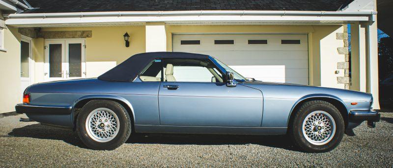 Auction, car and classic, carandclassic.co.uk, car and classic auctions, classic car auctions, motoring, automotive, classic car, retro car, mercedes-benz, alfa romeo, bristol, jaguar, range rover, classic, retro,