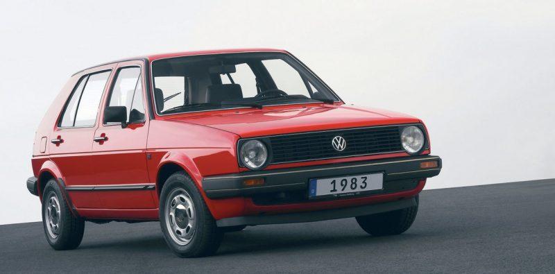 classic car, modify, modified classic, custom car, motoring, automotive, car and classic, carandclassic.co.uk, MX5, Mini, BMW, Ford, Volkswagen, Ford, Escort, classic, retro, custom car,
