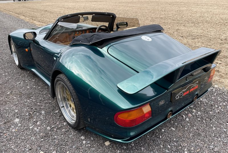 marcos, marcos mantis, v8, british car, v8 car, sports car, classic car, retro car, motoring, automotive, car and classic, carnadclassic.co.uk, motoring, automotive