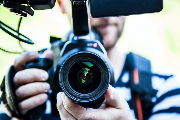 action cameras, action camera, camera, gopro, olfi. smartphone, action, car video, car filming, youtube, motoring, automotive, classic car, retro car, car and classic, carandclassic.co.uk